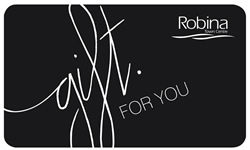 RTC gift card 250x150