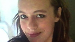 Tiffany Taylor, 16, has been missing since July 12. Picture: Qld Police