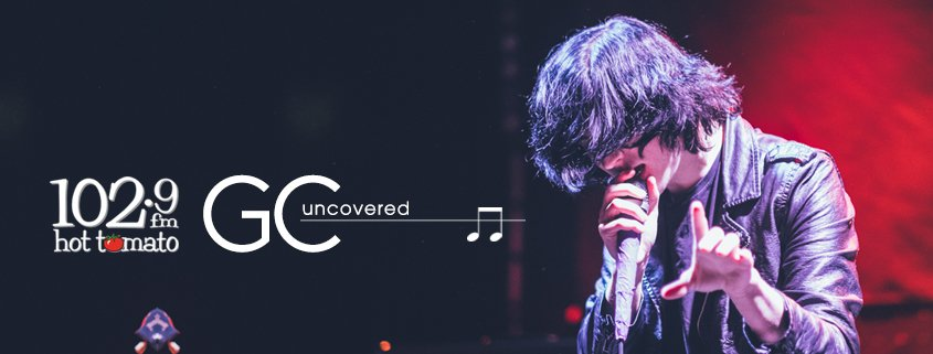 GC Uncovered