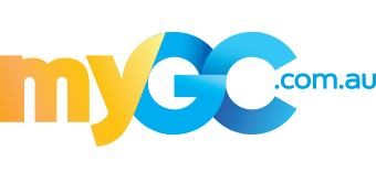 myGC.com.au