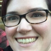Brisbane woman Catherine Stalker has not been seen or heard from since Friday 22 July PHOTO: Supplied