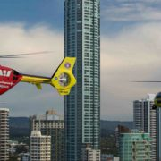 Westpac Rescue_Gold Coast