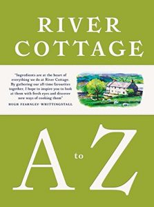 river-cottage-a-to-z