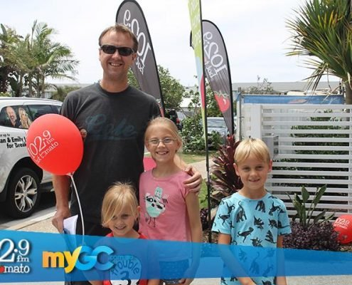 YourTown Prize Home Kingscliff