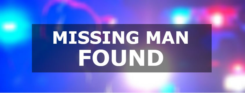 Elderly man missing from Gold Coast medical facility found 'safe and well' - myGC.com.au