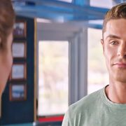 Zac Efron Baywatch Trailer