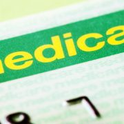 Medicare Card Number