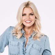 The Bachelorette Aus Sophie Monk