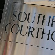 The-Southport-Courthouse-main-entranc