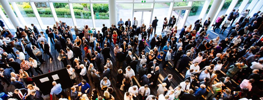 Gold Coast Business Week Wrap Up