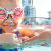 Gold Coast Aquatic Centre Aqua Fest
