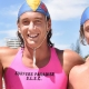 Queensland Surf Life Saving Championships