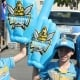 Gold Coast Titans Knights