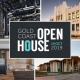 Gold Coast Open House 2019