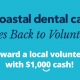 Coastal Dental Care