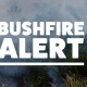 Bushfire Graphic