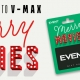 Merry Movies Vmax