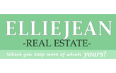 Ellie Jean Real Estate