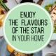 The Star in your Home