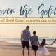 Rediscover the Gold Coast