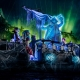 Sea World Spooky Nights 730x585