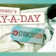 Stay-Cay-A-Day_The Star Starcation