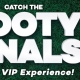 The Star Footy FInals