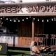 Sugar Creek Smokehouse