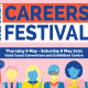 Study Gold Coast Careers Festival