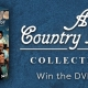 A Country Practice DVD Boxset