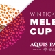 Win-tickets-to-the-Melbourne-Cup-Party
